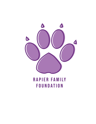 spay logo-01